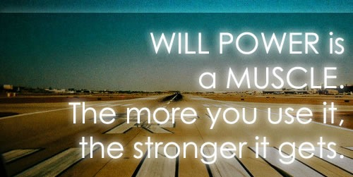 will-power-the-more